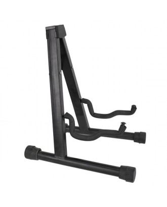 Adjustable Folding Cello Stand for 1/8-4/4 Cellos